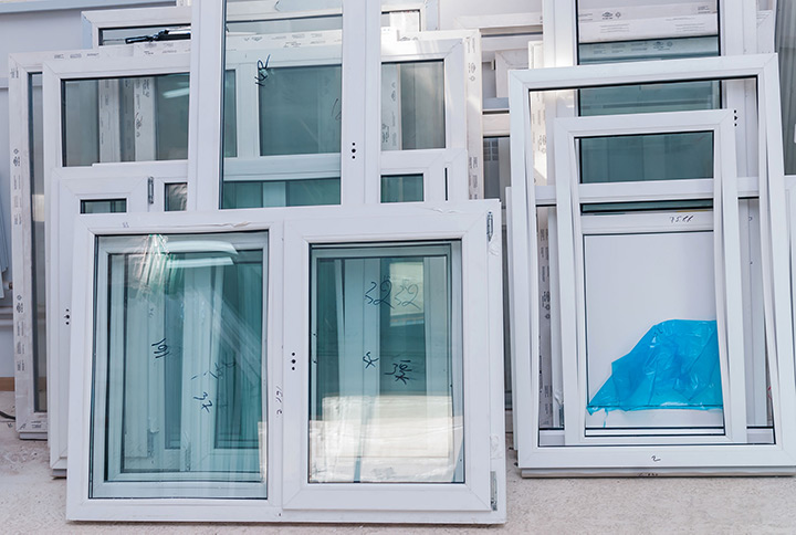 A2B Glass provides services for double glazed, toughened and safety glass repairs for properties in Glasgow.